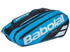 Теннисная сумка для ракеток Babolat Pure Drive