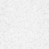 Панель ПВХ Век Кружева белые 6 м