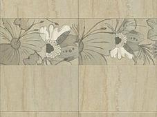 Панель ПВХ Vox Digital print fiore deserto