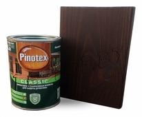 Pinotex Classic Палисандр 1л