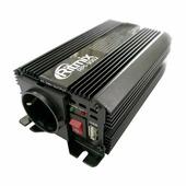Автомобильные инверторы Ritmix RPI-3002