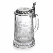 Кружка для пива Artina SKS 93339