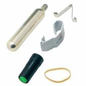 Комплект для перезарядки Hammar Lifesaver LS50-0203