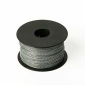 """∅ 0.7 мм Проволока """"спираль"""", 250м.(сталь/сталь)"""