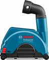 Bosch Система пылеудаления GDE 115/125 FC-T Professional (1600A003DK)