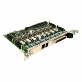 Panasonic KX-TDA6181X