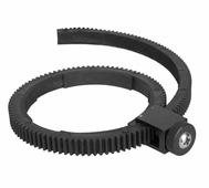 Follow Focus Ring Belt кольцо для Фоллоу Фокуса