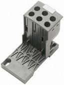 Клеммные соединения Клеммный блок для LRD01..35 И LR3D01..35 Schneider Electric
