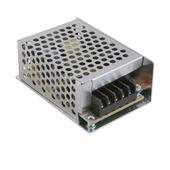 Трансформатор Трансформатор 410025