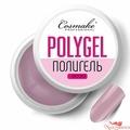 Cosmake Полигель (акрилатик) №8030, телесно-розовый, 15 гр. Cosmake.