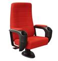 Кресло для кинотеатров GRAND LS- 11603B