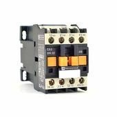 Промежуточное реле 2НО+2НЗ 24В DC Telemecanique, CA3DN22BD