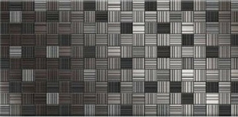 Beryoza Ceramica Декор Ночь пиксел 500x250