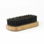 Щетка для бороды и усов Rockwell, бамбук, щетина кабана