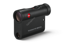 Лазерный дальномер Leica Rangemaster CRF 2800.COM