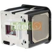 SP-LAMP-020/28-091(OBH) лампа для проектора Infocus SP777/ScreenPlay 777/LS777