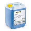 Моющее средство для сильно загрязненных поверхностей Karcher RM 69, 20л