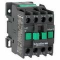 Аксессуары для контакторов Schneider Electric Контактор tvs 1нз 25а 400в ac3 110в 50гц Schneider Electric, LC1E2501F5