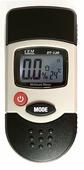 Измеритель влажности древесины DT-120 CEM-Instruments