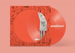 "First Aid Kit ""Official Soundtrack - Moominvalley"""