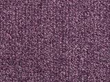 Ковровое покрытие (ковролин) Sintelon Dragon Termo [47831]