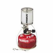 Лампа газовая Primus Micron
