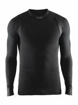 Термобелье рубашка Craft active extreme 2.0 мужская