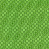 Ткани для пэчворка PEPPY, 50x55 см, арт. 4517-806