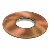 Рамка для светильника Ipogeo 384018 (Lightstar)