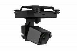 Подвес с трехосевой активной стабилизацией и Full HD камерой для XIRO Xplorer