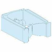 12 Креплений для вертикальных кабелей Schneider Electric, 04262