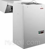 Моноблок среднетемпературный Ариада AMS 105