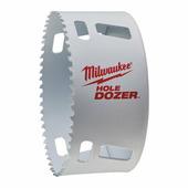 Коронка биметаллическая MILWAUKEE HOLE DOZER D 105 (1 шт.) 49560217