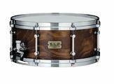 TAMA LSP146-WSS S.L.P. 6`X14` малый барабан, ель, цвет - натуральный