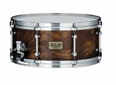 TAMA LSP146-WSS S.L.P. 6 X14 малый барабан, ель, цвет - натуральный