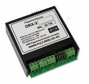 Радиоприемник DRX-2