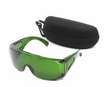 Защитные очки для фотоэпиляции (IPL), элос и лазерной эпиляции и других косметологических процедур