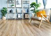 Кварцвиниловая плитка (ламинат) Alpine Floor Easy Line ЕСО3-21