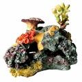 Декорация TRIXIE для аквариума Коралловый риф 32см