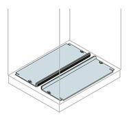 Панели для шкафов PFCS5090 Панель каб.ввода скользящ.W500/D900(2шт) ABB