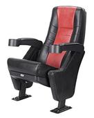 Кресло для кинотеатров VENUS LS-13602