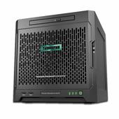 HPE ProLiant MicroServer Gen10 [873830-421]
