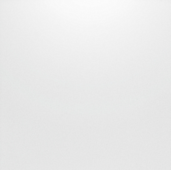 Керамогранит Cerrad Cambia White (600x600), лаппатированная