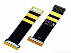 Межплатный шлейф (основной) для Samsung C3050