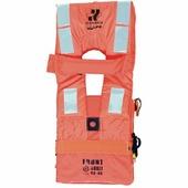 Спасательный жилет Hansen Protection Sea Life SOLAS IMO RES MSC200 82960-01290STD взрослый рост более 200 см