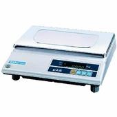 Весы электронные AD-10H 10кг H=95 мм L=352 мм B=325 мм RP CAS 8070109