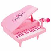 Пианино Mary Poppins