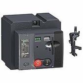 431541 MT250 Моторный привод, фронтальный 220-240В AC/DC для NSX100-250A Schneider Electric, LV431541