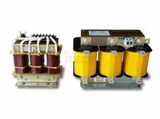 TKA1-25-189/400/440, Дроссель, 400В, 25кВАр, 32.1