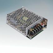 Трансформатор Трансформатор 410060
